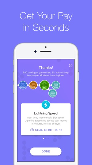 Image Result For Earnin App