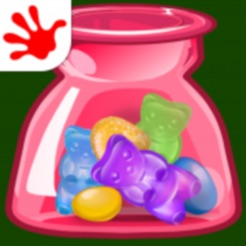 Image result for candy count app
