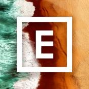 EyeEm  -  写真撮影の最高のコミュニティ