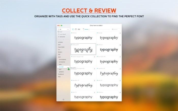 2_Typeface_2.jpg