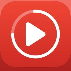 Bravo - Video Müzik Çalar