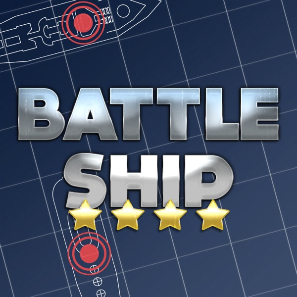 Battleship - boats war 2018