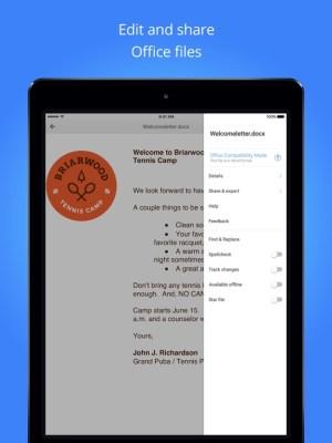 576x768bb - Las mejores apps de Google para iPhone