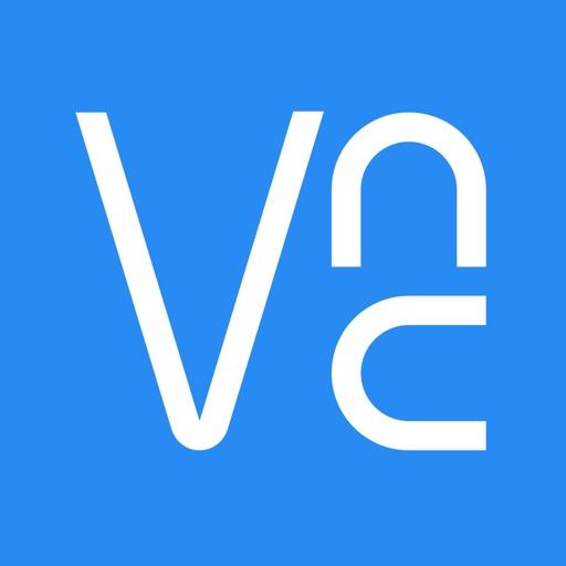 VNC Viewer - Remote Desktop