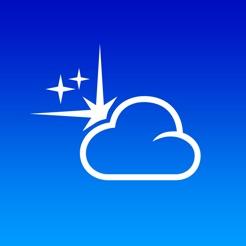 Sky Live - Clair Ciel Nocturne