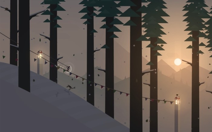 Alto's Adventure Screenshot 04 9ouq3fn