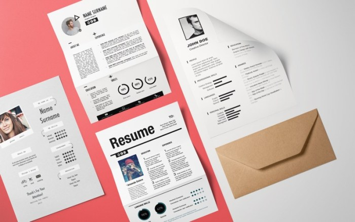 3_Resume_DesiGN_Templates.jpg