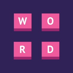 Word Jumble - unscramble words