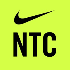 Image result for nike training club app