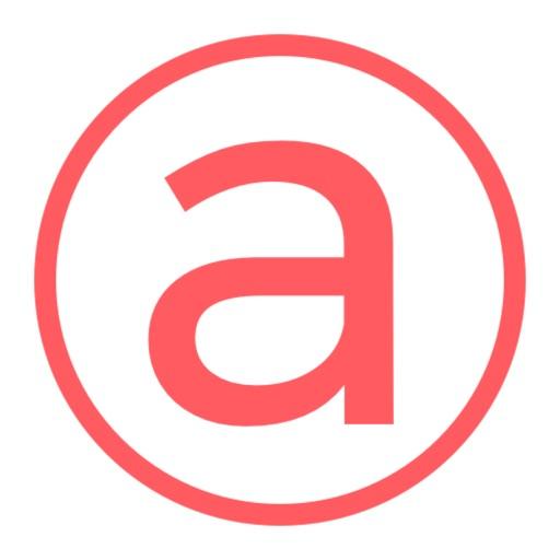 TOEIC対策支援アプリ:abceed analytics