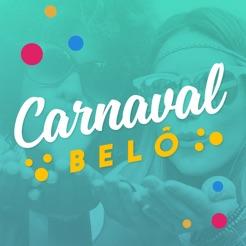 Carnaval Belô 2018