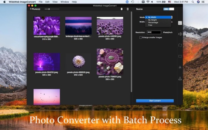 1_WidsMob_ImageConvert-JPG_PNG.jpg