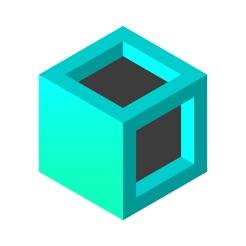Struckd - Spiele Bauen
