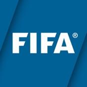 FIFA für iPad