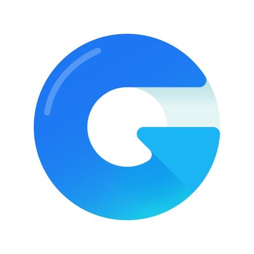 Ginco - 仮想通貨ウォレット