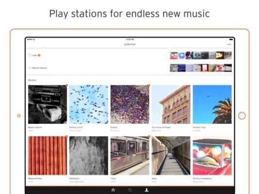 552x414bb - Te recomendamos las mejores apps para escuchar música gratis