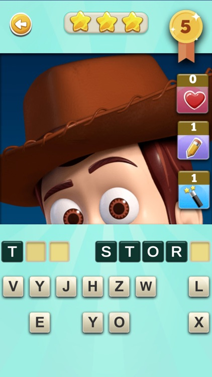 Film Quiz   Guess the Film  by Kangaroo Games Film Quiz   Guess the Film