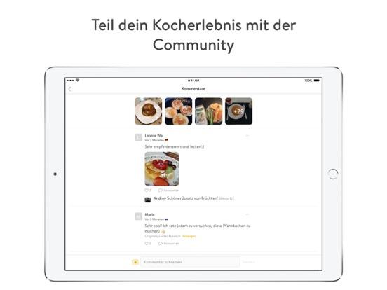 Kitchen Stories Screenshot