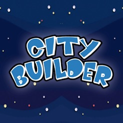 ‎City Builder Mobile