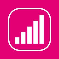 T-Mobile CNE DT
