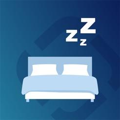 Sleep Better: Schlaf Analyse