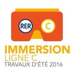 Immersion Ligne C