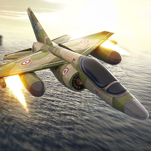F18 Aircraft Dogfight Free . RC Navy Air Force War
