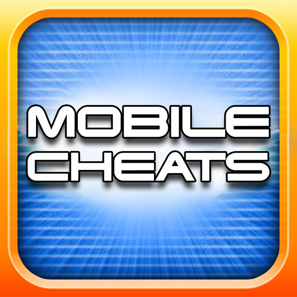 Cheats - Mobile Cheats for iOS Games