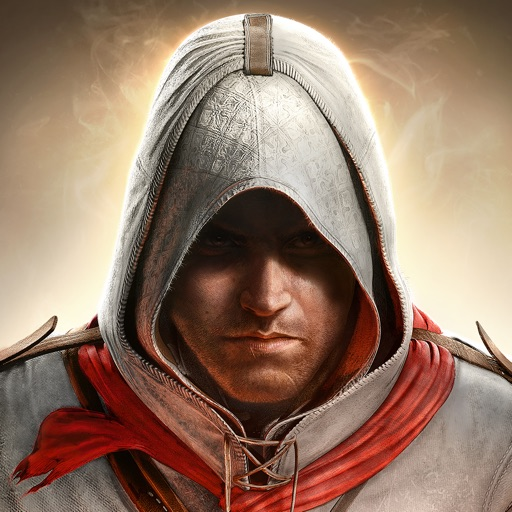 Assassin's Creed Identity By Ubisoft