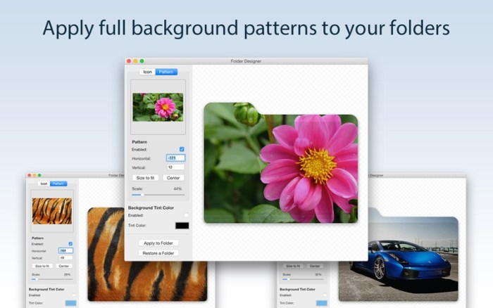 3_Folder_Designer_Custom_Icons.jpg