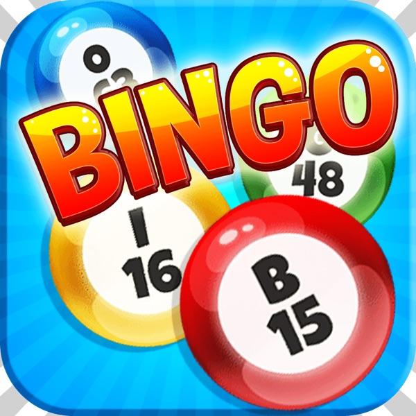 Bingo Bonanza Island - Win The Casino Numbers Game And A Lucky Beach