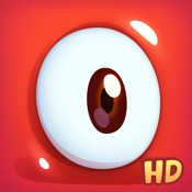 Pudding Monsters HD