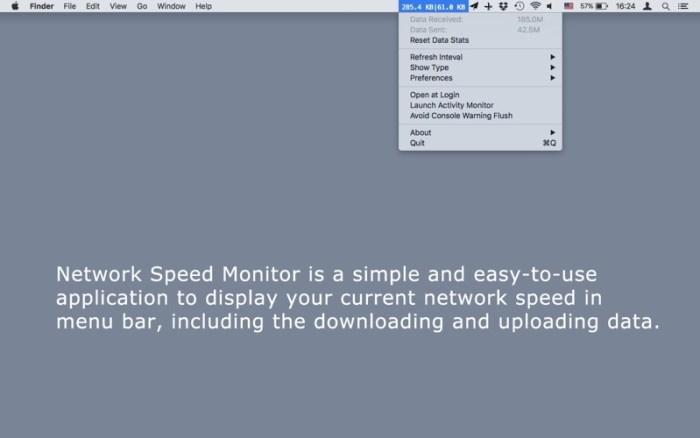 2_Network_Speed_Monitor.jpg