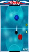 無料エアホッケーのテーブルゲームスクリーンショット1