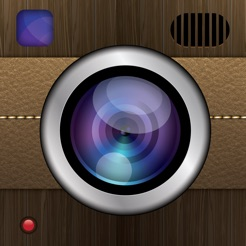 iMajiCam Pro — Realtime video effects