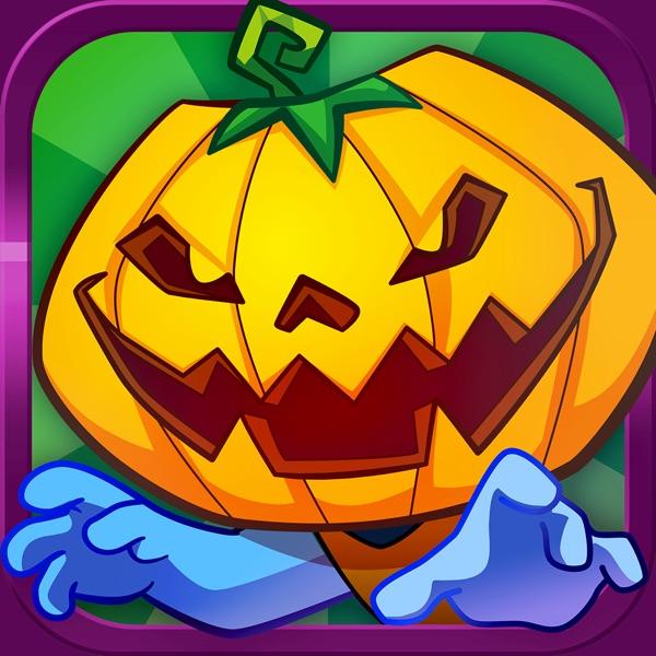 Zombie Slayer - Halloween Invasion