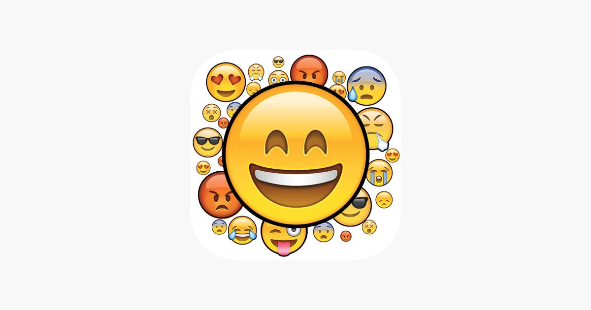 Emoji War Eat Em All Road To Survival In The Crazy