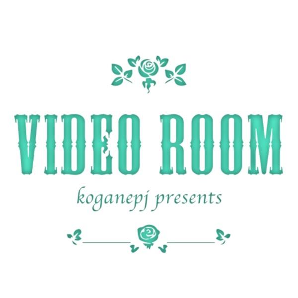 VideoRoom