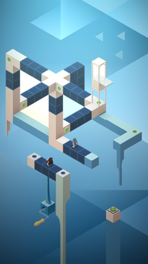 ‎Dream Machine : El juego Screenshot