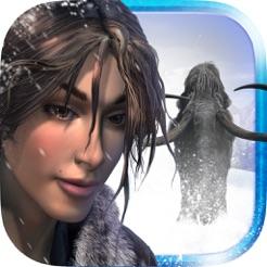 Syberia 2 (FULL)