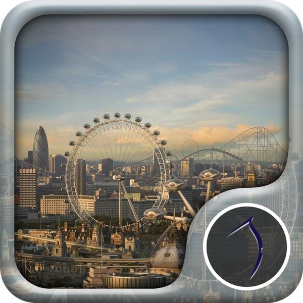 London Wallpaper: Best HD Wallpapers