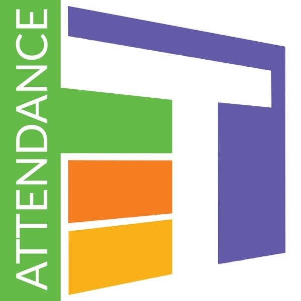 TrackSmart Attendance