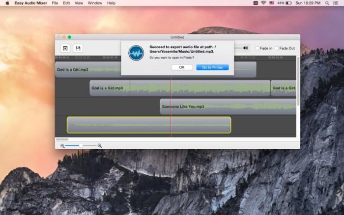 4_Easy_Audio_Mixer.jpg
