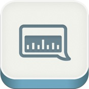 OneTuner Pro Radio Player for iPhone, iPad, iPod Touch - tunein to 65 genre stream!