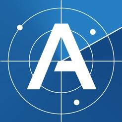 AppZapp HD Pro - ежедневно новые приложения, лучшие актуальные предложения и бесплатные программы