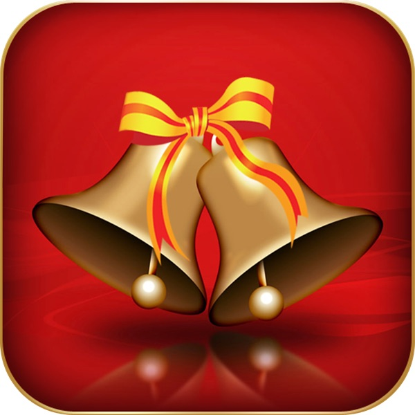 Jingle Jingle Bell - Christmas Bells