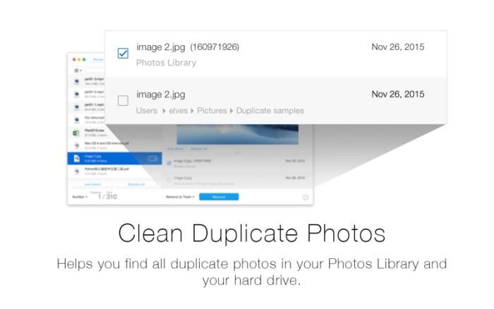 2_Duplicate_Finder_File_Clean.jpg