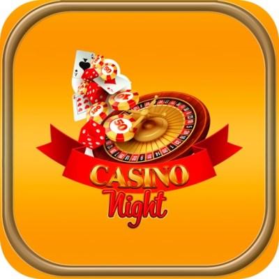 riverboat casino ohio Online