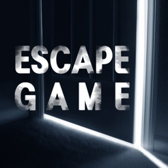 Escape game : The rooms