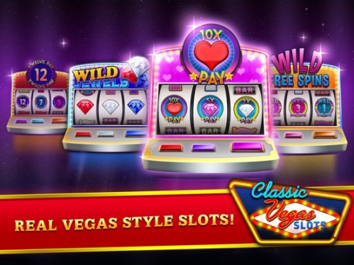 colusa casino Slot Machine